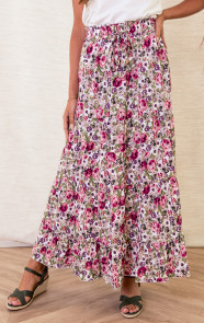 Maxi-Ruches-Rok-Rosy-5