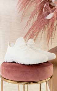 Stretch-Sneakers-Yve-Wit