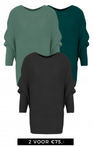 Deal-Debby-Sweaters