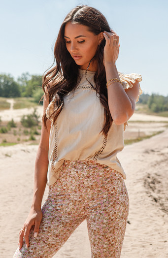 Embroidery-Top-Diede-Beige-5'
