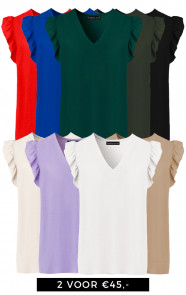 Deal-Audrina-Blouses'