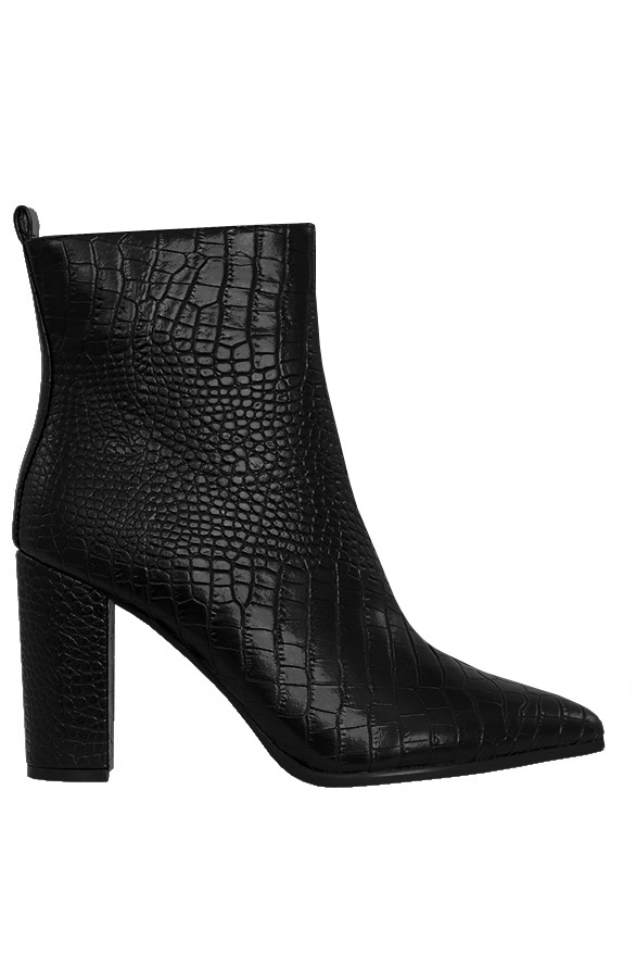 Snake-Boots-Coco-Black