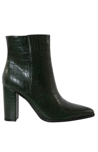 Snake-Boots-Coco-Smaragd'
