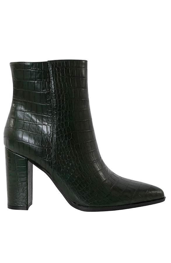 Snake-Boots-Coco-Smaragd