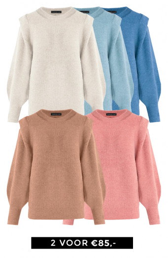 Deal-Annabelle-Sweaters-2'