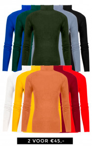 Deal-Col-Sweaters-Adelaide'