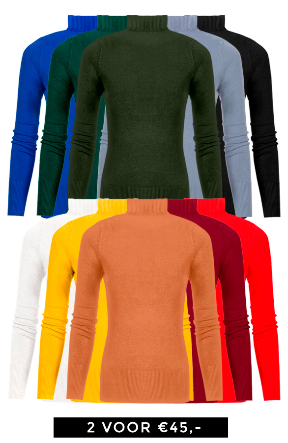 Deal-Col-Sweaters-Adelaide