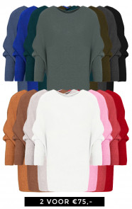 Deal-Debby-Sweaters'