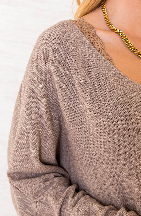 Oversized-Sweater-Dress-Rosanne-Taupe-2